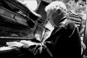 Jacques Ponzio (2)