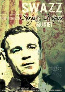serge-dupire-quintet-swazz
